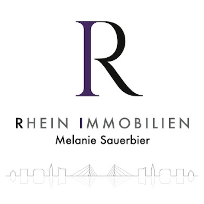 Rhein Immobilien